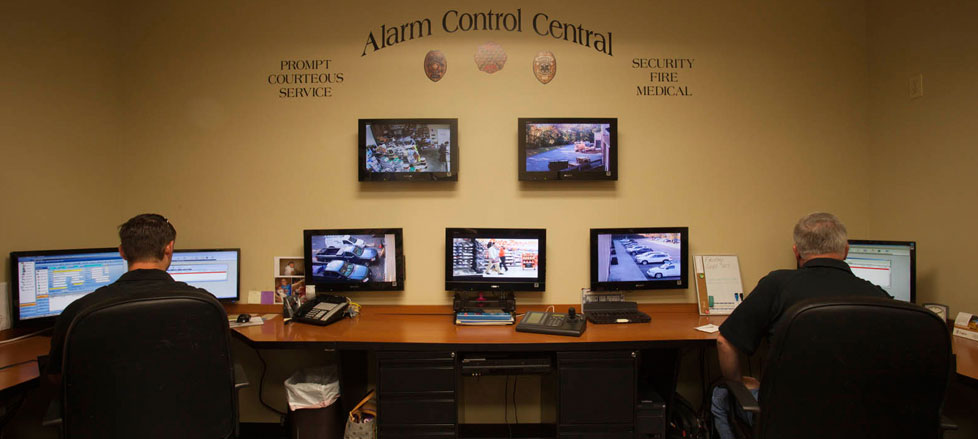 United Alarm Residential Amp Business Security For Ct Amp Ny